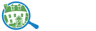 home Performance experts