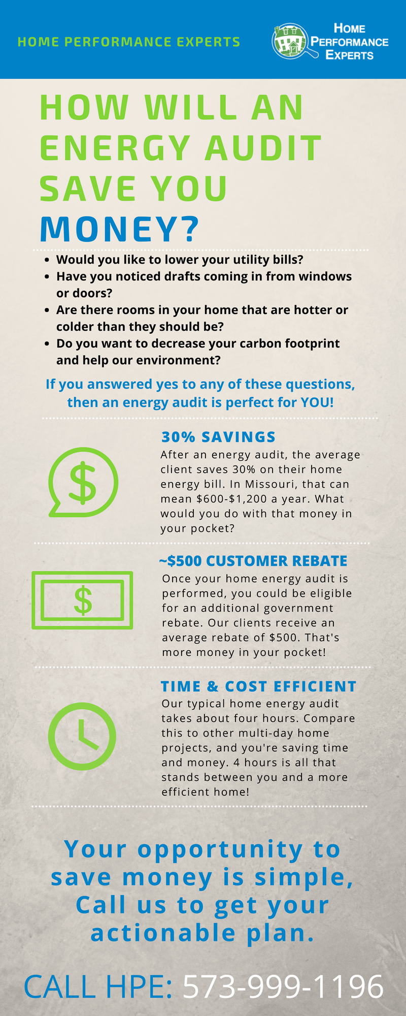 energy-audit-infographic